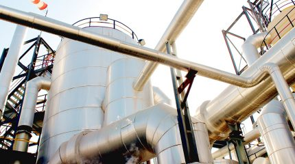 National Company for Sulphur Products (NCSP)